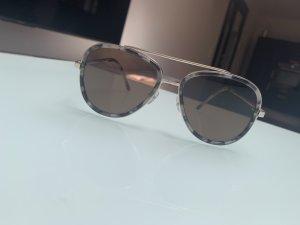 Marc Jacobs Pilotenbril veelkleurig