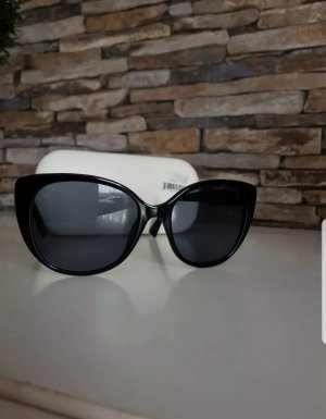 Marc Jacobs Okulary czarny