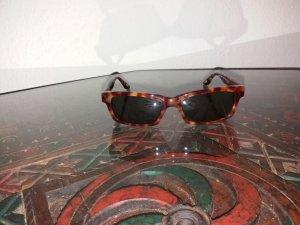Sonnenbrille Marc O' Polo