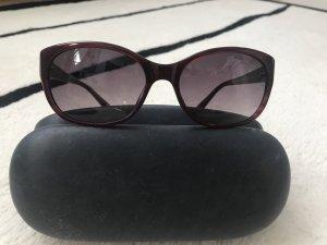 """Sonnenbrille """"Marc O'Polo"""""""