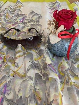 Sonnenbrille, Marke: Bulgari