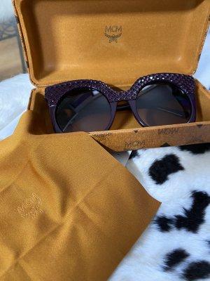 Sonnenbrille mcm