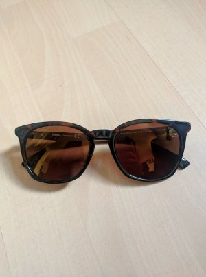 Sonnenbrille MEXX