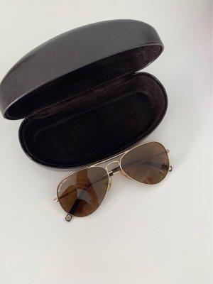 Sonnenbrille Michael Kors