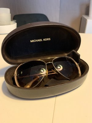 Michael Kors Gafas de piloto multicolor