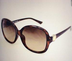 Sonnenbrille Missoni