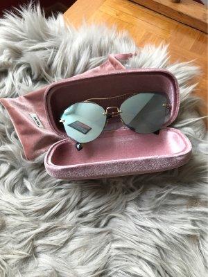 Sonnenbrille MIU MIU