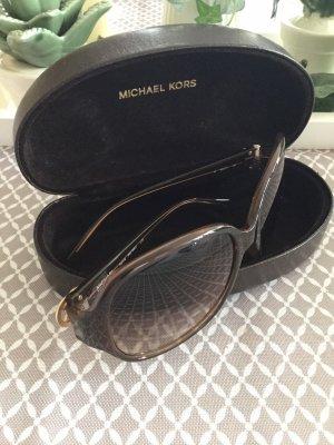 Sonnenbrille MK