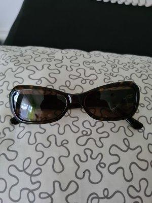 Sonnenbrille Mollerus