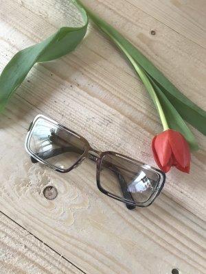 Sonnenbrille Moschino