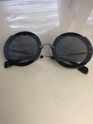 Sonnenbrille neu