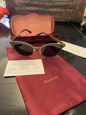 Sonnenbrille ,neu ,Gucci