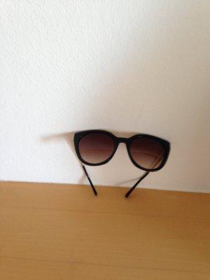 Sonnenbrille,neu mit Etikett, von Michael Kors