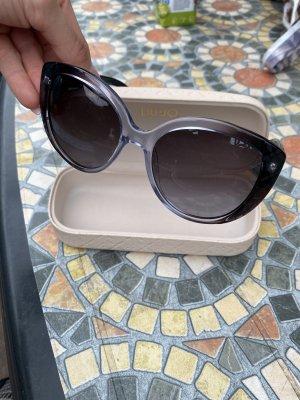 Liu jo Glasses black-grey