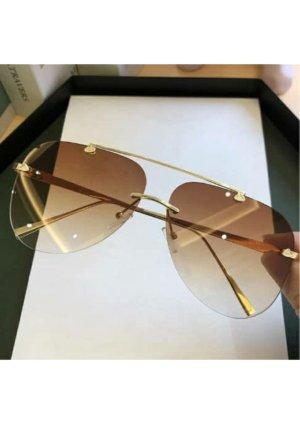 Sonnenbrille Neue Unisex