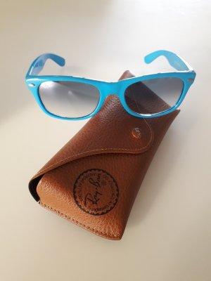 Sonnenbrille New Wayfarer