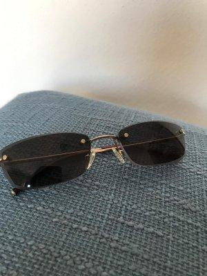Sonnenbrille orginal Max Mara