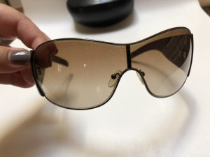 Sonnenbrille Original PRADA