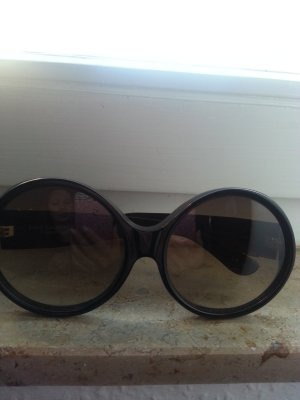 Sonnenbrille Original Saint-Laurent