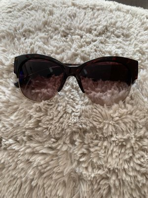 Sonnenbrille Oscar de la renta