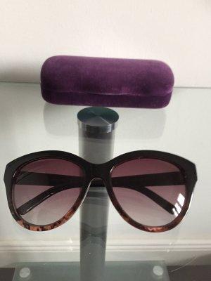 Sonnenbrille Oscar de la Renta *NEU*