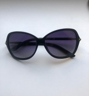 Sonnenbrille Palaroid neu