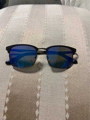 Sonnenbrille  POLAR