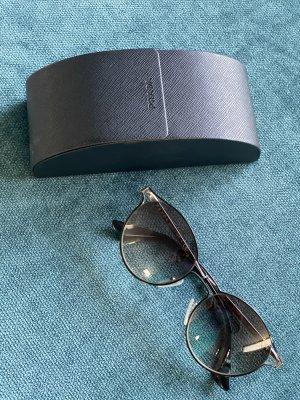 Sonnenbrille/Prada