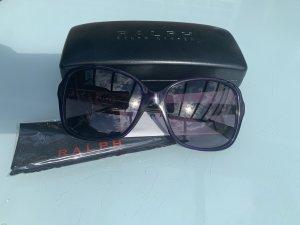 Ralph Lauren Gafas violeta oscuro