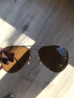 Sonnenbrille *Ray Ban*