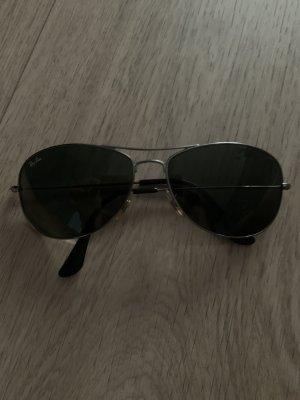 Sonnenbrille Ray Ban Cockpit