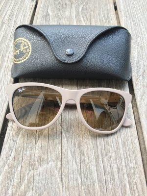 Sonnenbrille Ray-Ban Wayfarer Classic