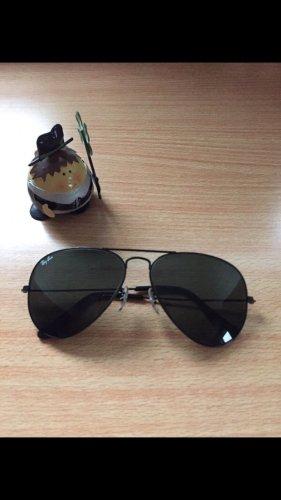 Sonnenbrille RayBan