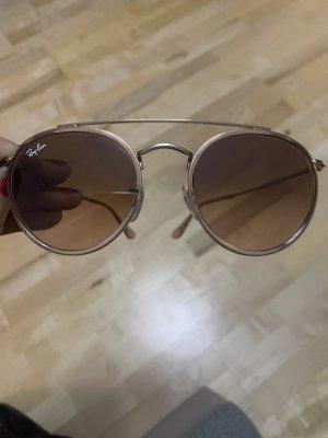 Sonnenbrille Rayban RB3642 N