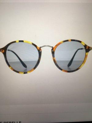 Sonnenbrille RB 2447