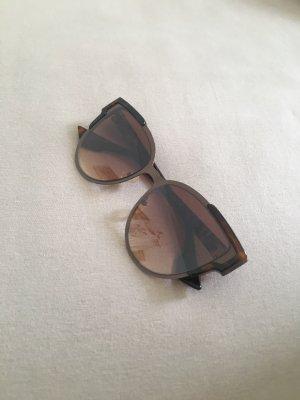 Sonnenbrille Retro Vintage
