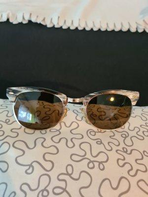Sonnenbrille Robert La Roche