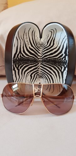 Roberto Cavalli Glasses multicolored