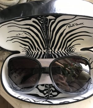 Sonnenbrille Roberto Cavalli