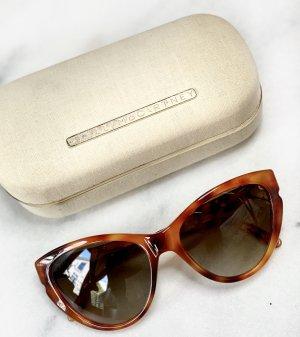 Sonnenbrille Stella McCartney