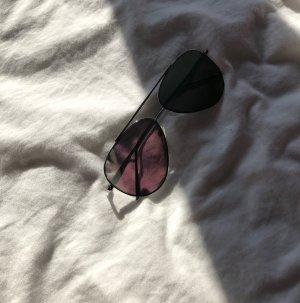 Sonnenbrille (Steve Madden)