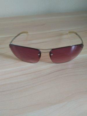Sonnenbrille Sting