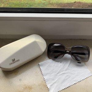 Sonnenbrille Swarovski