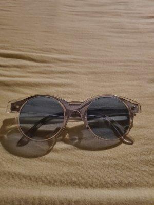 Sonnenbrille Swatch