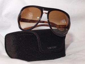 """Sonnenbrille """"Tom Ford"""""""