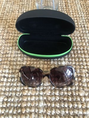 Tommy Hilfiger Round Sunglasses multicolored