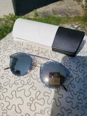 Sonnenbrille USH by Yuichi Toyama