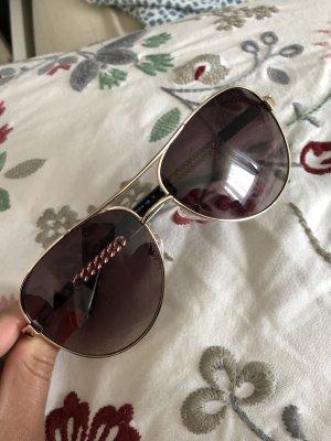 Guess Gafas marrón