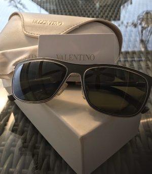 Sonnenbrille VALENTINO !