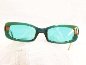 "Sonnenbrille ""Versace"""